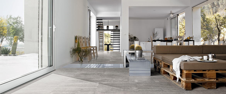 Toronto Online Tile Store Tile Clearance Centre